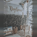 Daydreams childcare