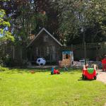 Poppies Childcare