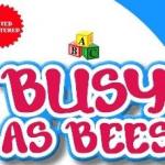 Busyasbe