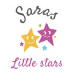 Saras Little Stars