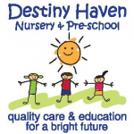 DestinyHaven Nursery