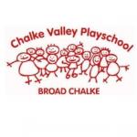 Chalkies