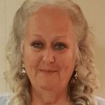 Grandma Alison