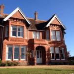 Battenhall Nursery