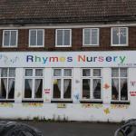Rhymes N
