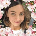 Avatar for Kayleigh