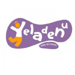 Yeladenu