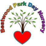 Bestwood Park ELP nu