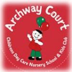 ArchwayCourt Nursery