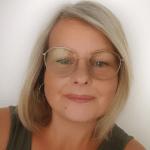 Lisa Jane Davey