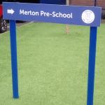 MertonPR