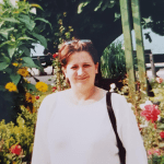 Simona Lorincz