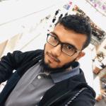 Majidh