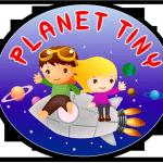 PLANET TINY