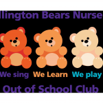 Billington Bears