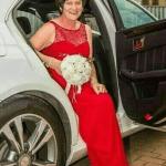 Lynn Shimmon