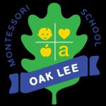 Oak Lee