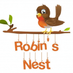 Avatar for Robins Nest