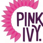 PinkIvy