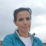 Marta Majer