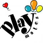 Playmates Nursery