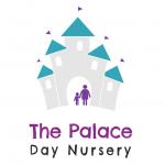 Palace Day Nursery