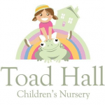 ToadHall