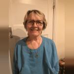 Joan Watts
