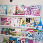 Twinkle Montessori