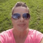 Deborah_Mitchell
