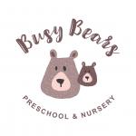 busybear