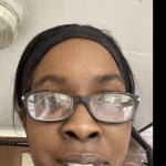 Olivia Adewunmi