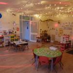 Grace Nursery Ltd
