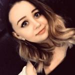 Hannah L
