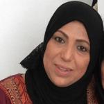 Khadija