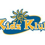 KidzKlub