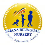Eliana Nursery