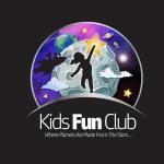 Kids Fun Club