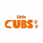 Lil Cubs