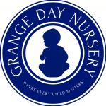 Grange Day Nursery