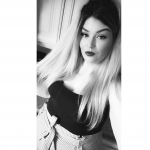 Letisha1
