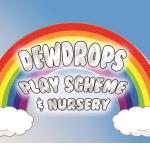 Dewdrops Nursery