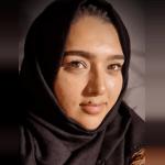 Bushra hussain