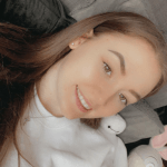 Saskia