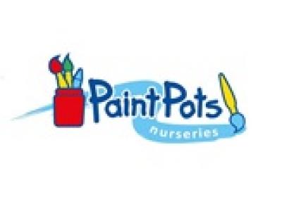 preschool jobs southampton nursery in southampton paint pots preschool amp nursery 584
